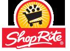 ShopRite: Home