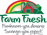 farmfreshsupermarkets