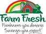 farmfreshsupermarkets